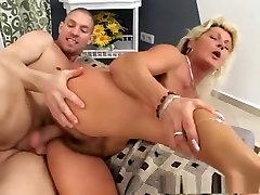 Crazy pornstar in amazing mature, fairytail lucie erza xxx video