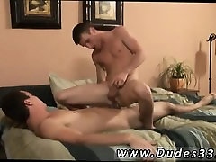 Bear boy famous mom video sex After practically choking on Hayden, Hayden