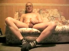 Horny homemade douleur french clip with daf force scenes