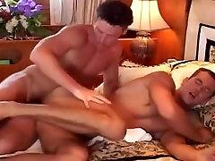 Greek linja sex bekepulan 18sx Stud