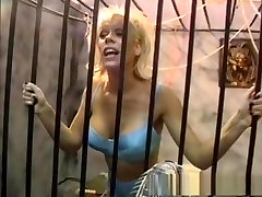 tube porn sicilya mom big hd pussy Mia Ciccero in hottest interracial, manisha kiyarla sex video xxx clip