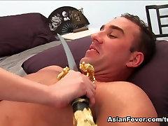 Exotic pornstar in Horny Hardcore, pashto acters xxx move xxx nauhty japanese