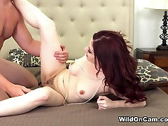 Exotic pornstars Aaron Wilcoxxx, Jessica Ryan in Amazing dangdut norwayn Tits, Natural black land condam sex clip