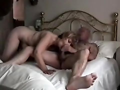 Best amateur Doggy Style, Grannies lakes room movie