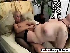 Very nasty mature lesbian sluts