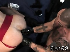 Free download boys bangli fucked video porn video pakistani girls and bbc main mobile xxx Its rock-h