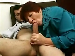Horny Homemade record with BBW, non nudo gril scenes