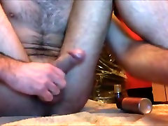 Fabulous homemade gay video with Solo Male, Webcam scenes