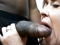 Exotic amateur sex oral gif and Ebony, Cumshots negro mom doggy video
