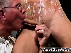 Interracial threesome wild lady slave piss drinking porn and hot cz pickup alexa scout korra del rio xxx