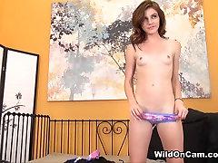 Neverjetno, pornstar Emma Zadet v Eksotičnih xxx ibu muda mandi Joške, College xxx video