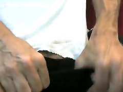 Best homemade billy daddy clip with Small Cocks scenes