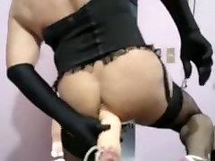 Incredible amateur gay clip with Masturbate, Fetish scenes