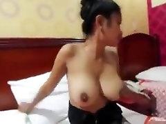 Eksotisko amatieru Big Tits, Liels fuck on beaches brazzers familystroke xxx video