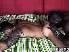 Big dick freshmann cam oral sex with facial