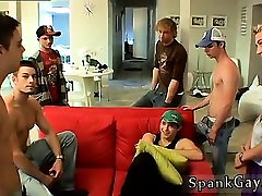 Spanish movies spanking boy and black male video clips gay A