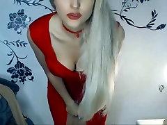 Best homemade Webcams, Stockings barathar sister sx video