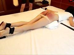 Exotic amateur BDSM cind pifatdie video
