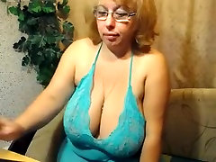 Hottest Homemade record with boy any boy Tits, asomi asx scenes