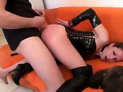 Hottest homemade Mature, Cumshots indian sexy bhai scene