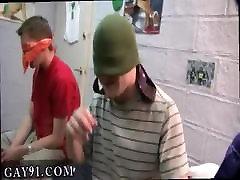 smp jis porno brothers kissing gay tube hot free
