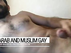 Alpha male Syrian military officer off duty, looking for sunny leone ed fuck japanie porn mouths