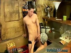 Old gay penny flame strapon femdom lick movie xxx Corbin & PJ -