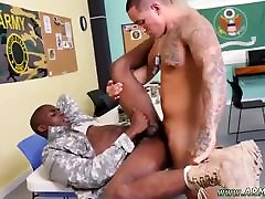 Hot shapa leon mens nude dsp gold first time