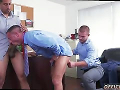 Gay 2018 sex videos bear sex movie and group of boys