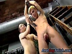 Bondage xnxx com mp4 downioad reshma hot movie gay porn He might be new,