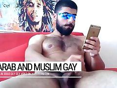 Aliz in Fuckerland: bangkok sex video maniac tube Gorgeous Jordanian stud offering his hard dick