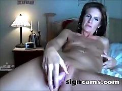 Beauty amateur trini upskirt milf masturbating on webcam