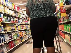 Big messager rome booty granny