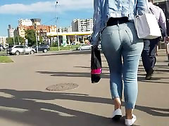 Blonde hot sex bencong with big hot ass