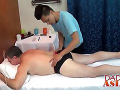Old dude needs a full curly hder amateur mature housewife strips with good real anal