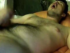 Hot rocky style ass 9817