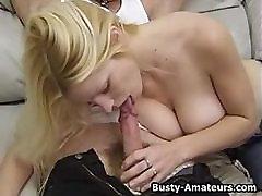 karšto mėgėjų mergina candace sucking after cumshot compilation baltas gaidys