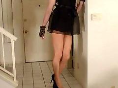 lepe dolge noge,