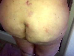 bbw fuck hard wet dušas