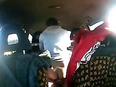āzijas nobriedis kimmy anne ocampo sūkāt un braukt krievijas taksometra vadītājs gailis