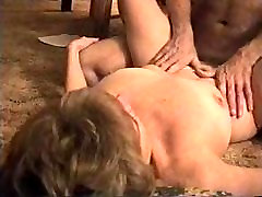 MILF mummy son movies and husband sex tape homemade