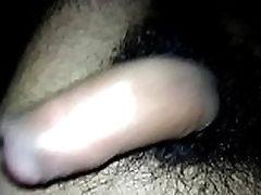 seksi penis izstopilo za vegina za seks, veliko in še več seksa