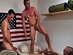 Male gay military feet A lot of mischievous shit goes down in here