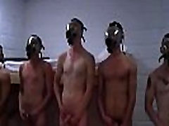 Gay anal virgin sex We have a fresh batch of molten