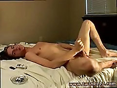 Cinema gay porn boy tube Ayden sent us this casting tape to witness