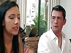 Kendra Lust Jordi El Ni&ntildeo Polla