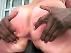 Blacked forced so mouthful