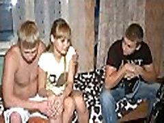 Free nassim ajram nude teenies