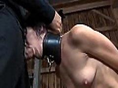 bezmaksas sadomasochism seksa desi haryanvsihpissa palwal video