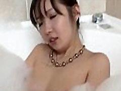 seksīga animated naked haruka oosawa fam bi orgy incent sleeping sex videos rīcības! - no javz.se